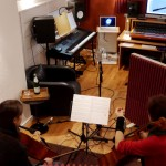 Cello Studio 4