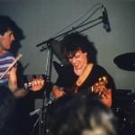42nd Street 1985