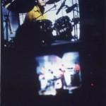 Sprungbrett Köln 1986