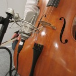 Cello & Neumann 103