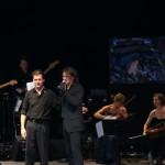 Sommernacht des Musicals 2008