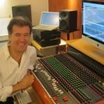 Jan Rohlfing at SLP
