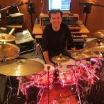 Jan Rohlfing at SLP Studio 2012