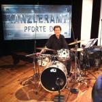 TV-Kanzleramt 2012 Michael Frowin