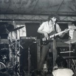 Linn 1983