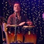 Percussion 2012
