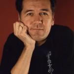 Jan Rohlfing Portrait 2009