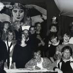 42nd Street & Stanley Clarke 1986