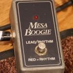 Mesa Boogie SLP