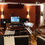 Studio Streicher 2_SLP 2017